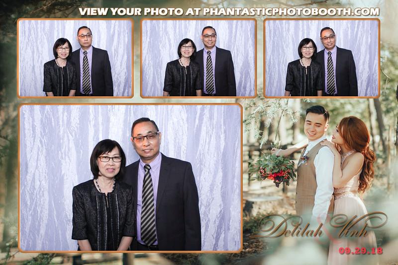 Dalilah+Vinh (27 of 88).jpg
