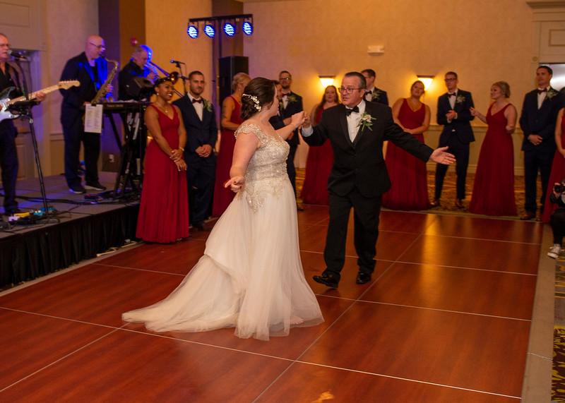 Simoneau-Wedding-2019--1108.jpg