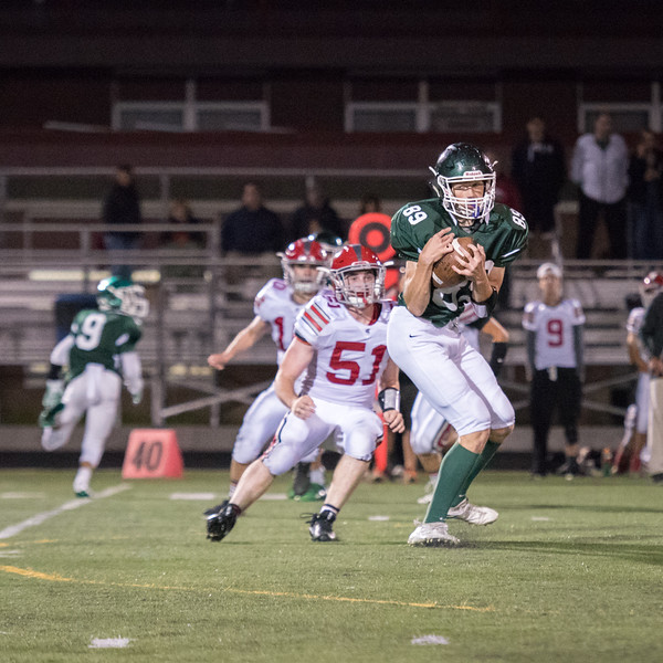 Wk2 vs Deerfield September 1, 2017-156.jpg