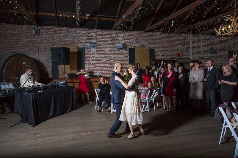 Rufina Wedding Party-3784.jpg
