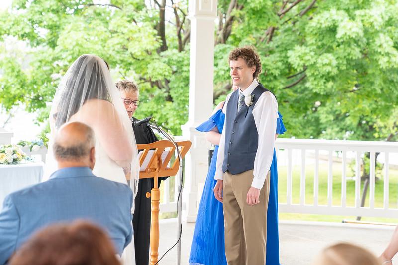 Schoeneman-Wedding-2018-062.jpg