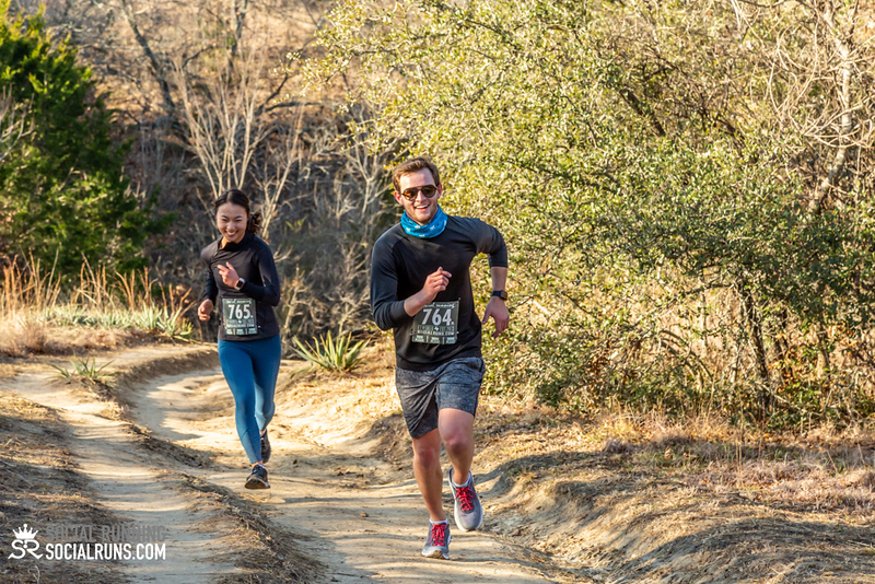 SR Trail Run Jan26 2019_CL_4605-Web.jpg