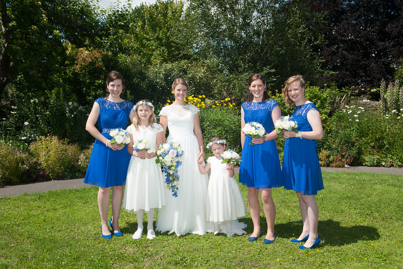 449-beth_ric_portishead_wedding.jpg