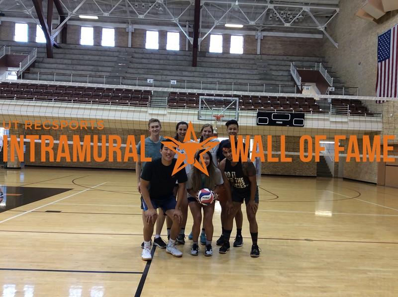 Summer 2017 Volleyball Champ_Setting Ducks