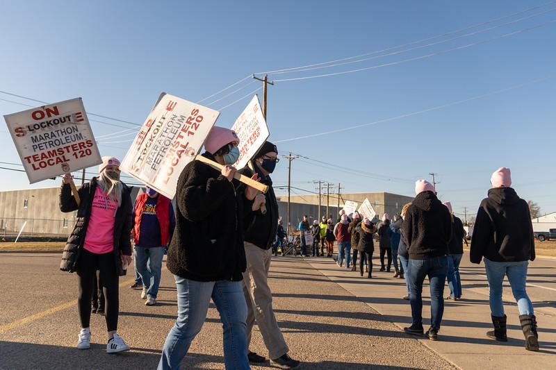 2021 03 11 Teamsters 120 Marathon Solidarity Picket Line-7.jpg