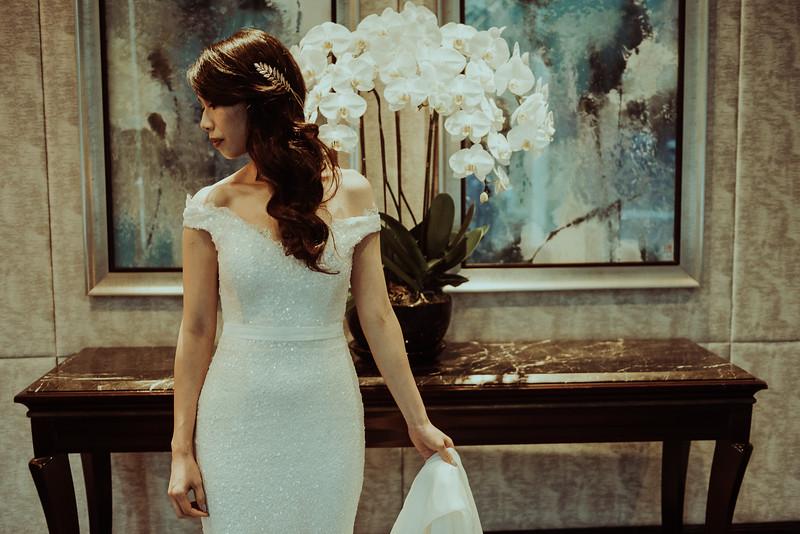 WeKing_Kiara_Wedding_in_Singapore_Shangri_La_day2 (121).jpg