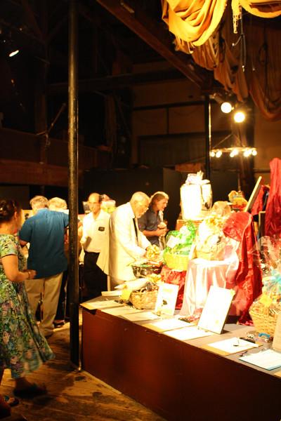 Gateway Gala 2011-169.jpg