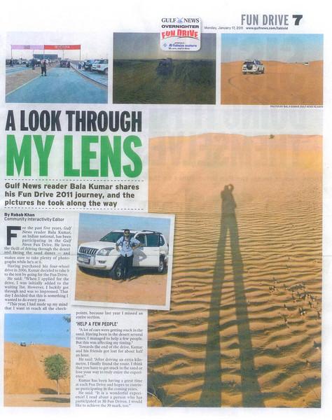 Gulf News Tabloid Page 7.jpg