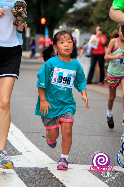 151010_Great_Candy_Run_K-Vernacotola-0148.jpg