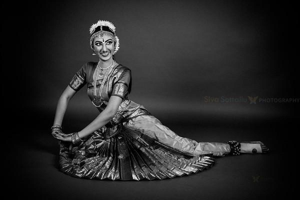 Asha Subramanian