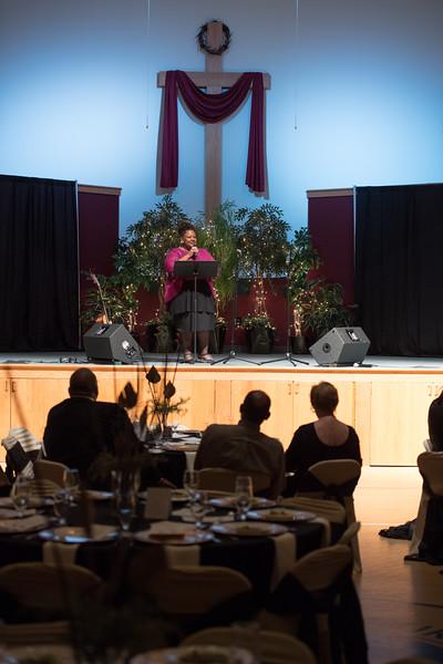 Willot Community Church 5 Year Anniversary (258 of 353).jpg