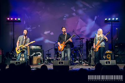 Manitoba Songfest 2014