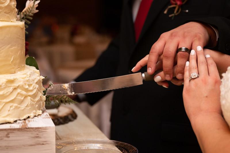 Wedding (421 of 546).jpg
