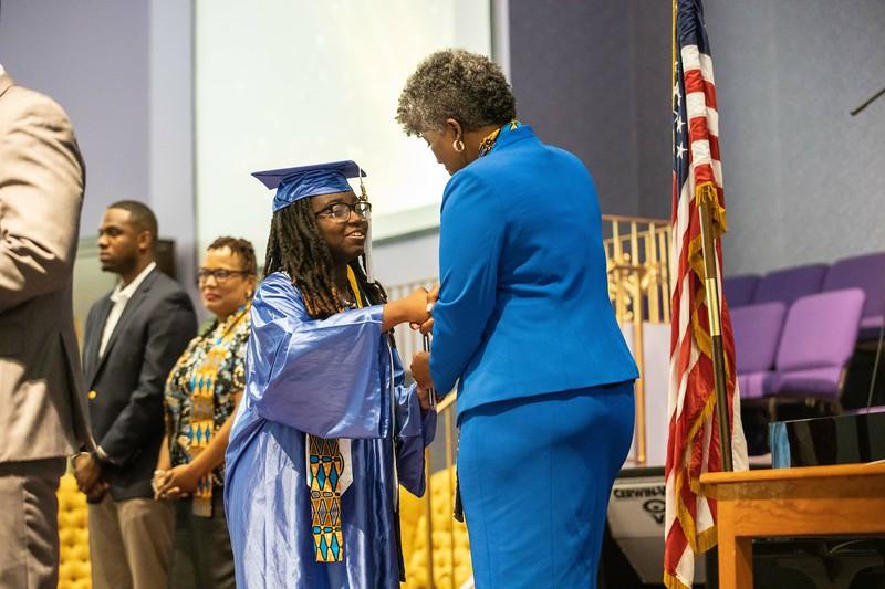 AYA_Graduation2019-143.jpg