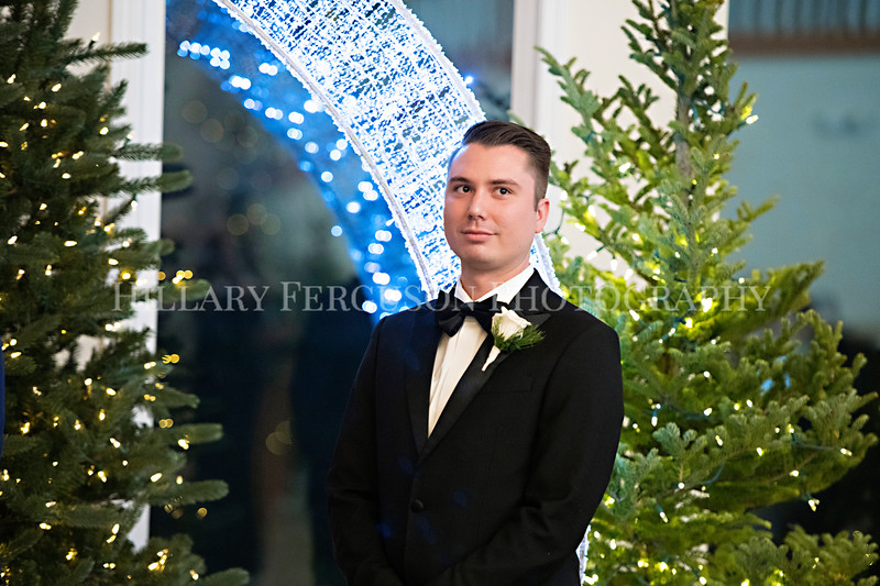Hillary_Ferguson_Photography_Melinda+Derek_Ceremony056.jpg
