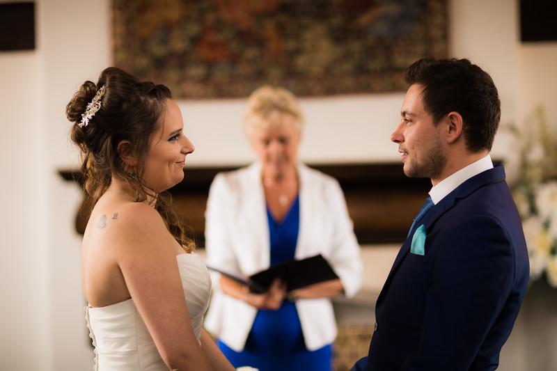 Mayor_wedding_ben_savell_photography_bishops_stortford_registry_office-0064.jpg