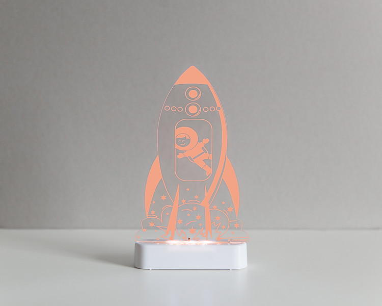 Aloka_Nightlight_Product_Shot_Rocket_Ship_White_Orange.jpg