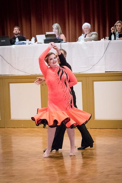 RVA_dance_challenge_JOP-13190.JPG