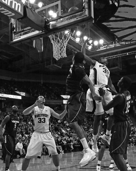 Travis McKie shot.jpg