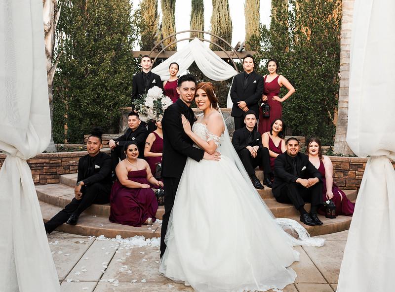 Alexandria Vail Photography Wedgewood Fresno Wedding Alexis   Dezmen418.jpg