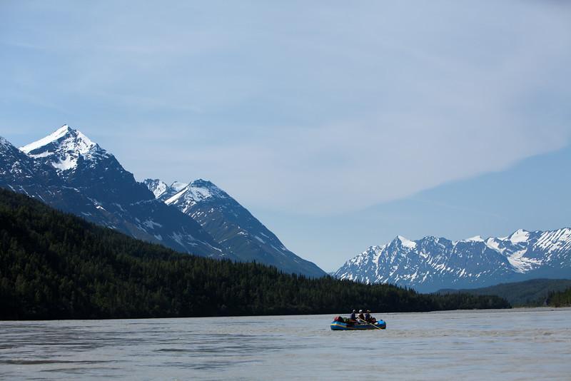Alaska Copper River-8543.jpg