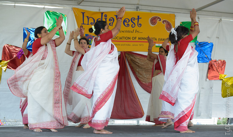 2013 IndiaFest-2631.jpg