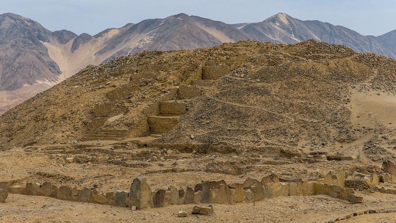 Peru Photos-11.jpg