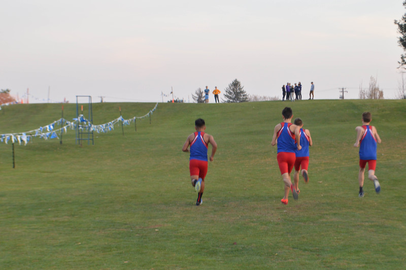 2019 State XC Day 1-6.jpg