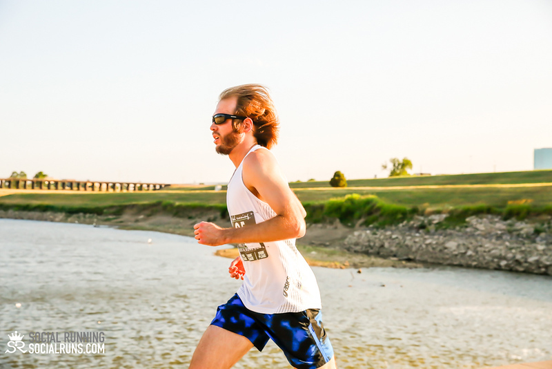 National Run Day 18-Social Running DFW-1118.jpg