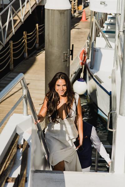 Lucia_Oscar_Boat-28.jpg