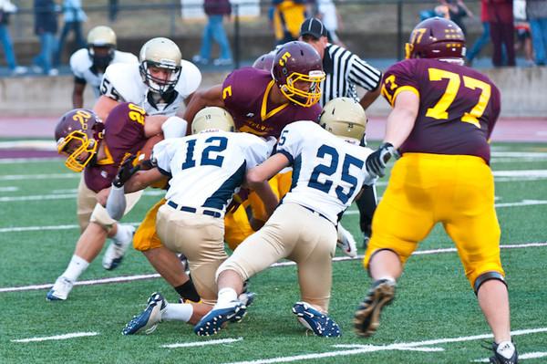 Sports-Football-Pulaski Academy vs Lake Hamilton 091611-2.jpg
