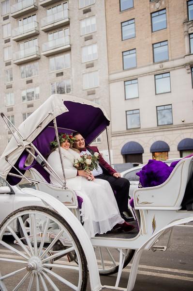 Justin & Tiffani - Central Park Wedding (52).jpg