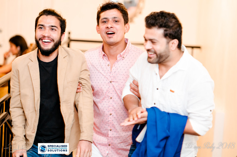 Specialised Solutions Xmas Party 2018 - Web (233 of 315)_final.jpg