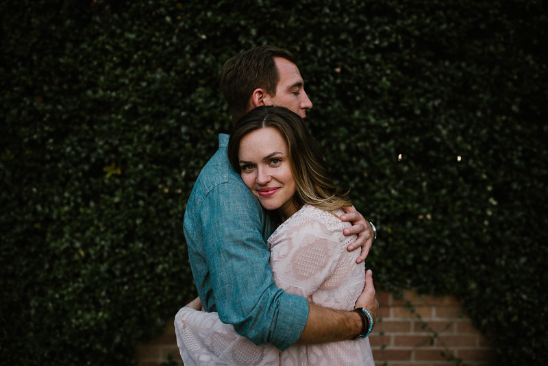 Bernadette & Jeremy Engagement-1004.jpg