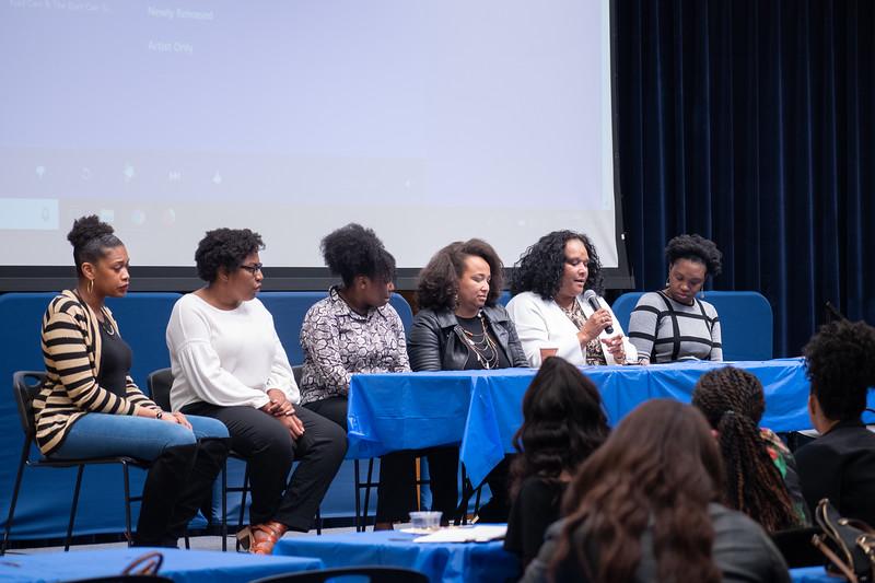 9 November 2019 Black Women's Summit-4123.jpg