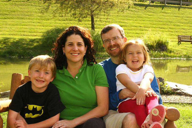 Parry Family (8).JPG