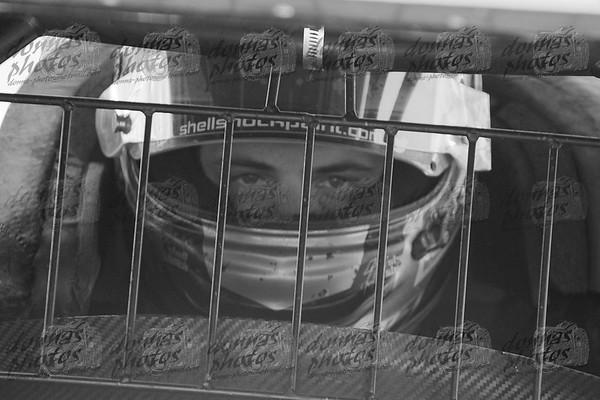 21/1/17 The Grand Annual Sprintcar Classic Night 2