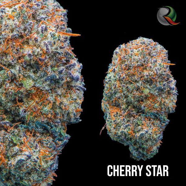cherry star.jpg