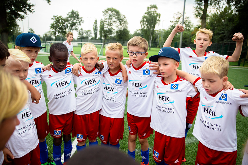 Feriencamp Norderstedt 01.08.19 - b (28).jpg
