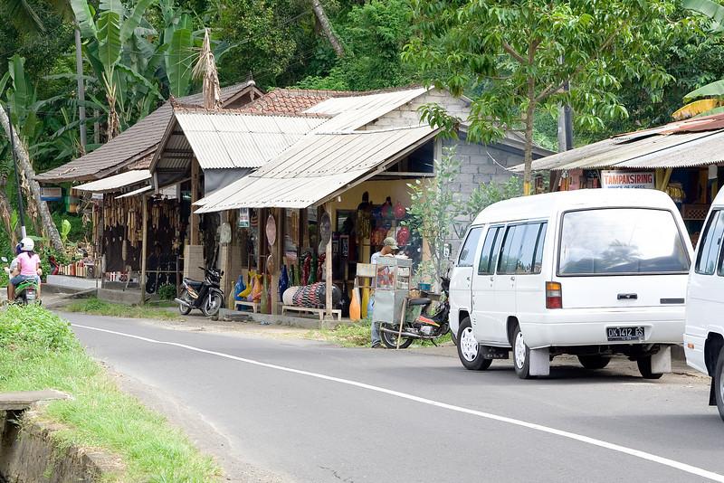 Road on Bali 1.jpg