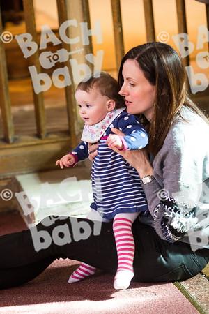 Bach to Baby 2018_HelenCooper_Clapham-2018-03-16-31.jpg