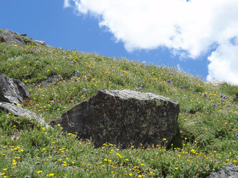 Mount Zirkel Back Pack 071020100709_105.JPG