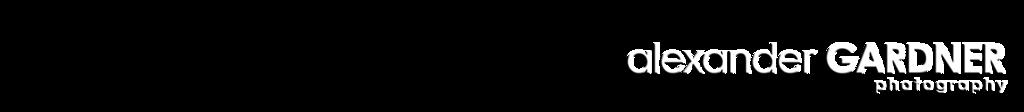 AGP - 6-10-09