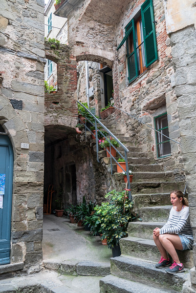 Italy - 2015-1562.jpg