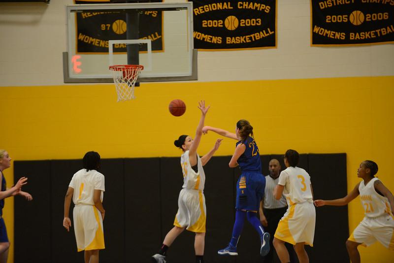 20140125_MCC Basketball_0056.JPG