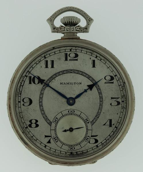 Hamilton-2458.jpg