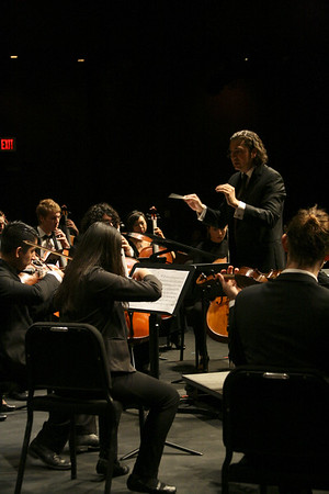 IVC 2016 12 Orchestra