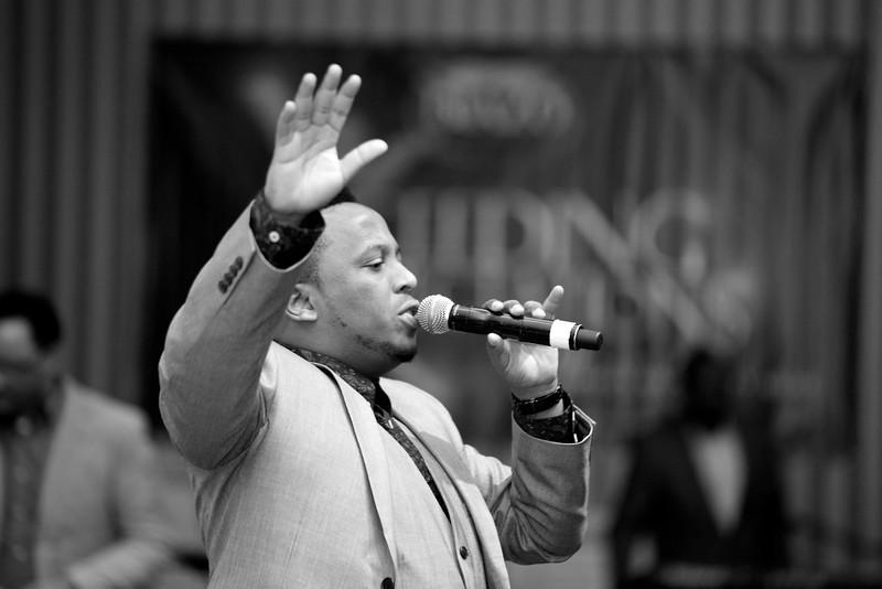 Prayer Praise Worship 241.jpg