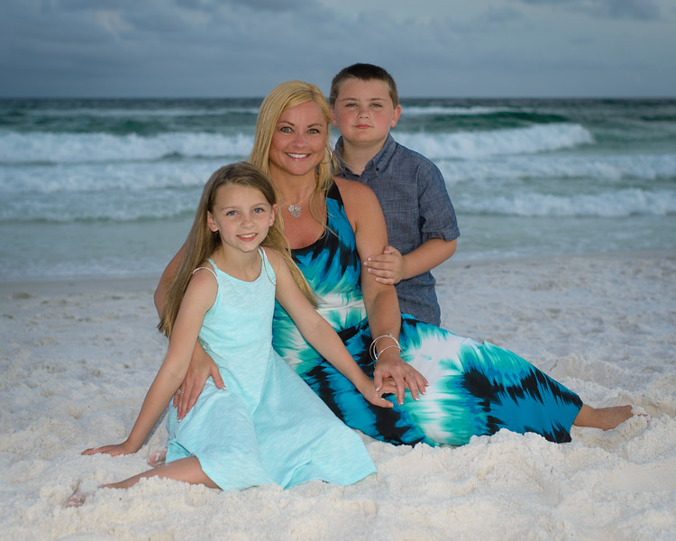 Destin Beach Photography BRI_9035-Edit.jpg