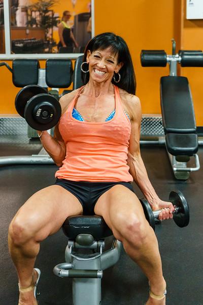 Save Fitness April-20150402-319.jpg